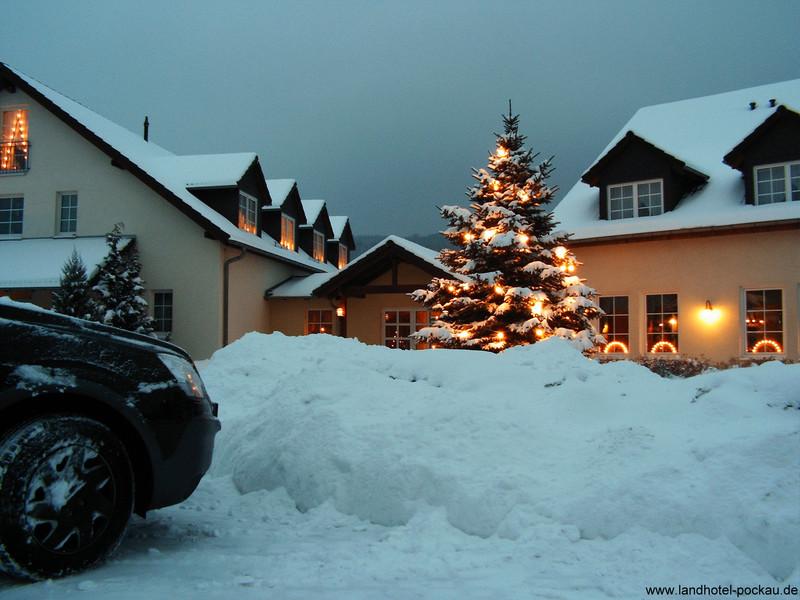 weihnachten im winterwunderland erzgebirge pr sentiert vom. Black Bedroom Furniture Sets. Home Design Ideas